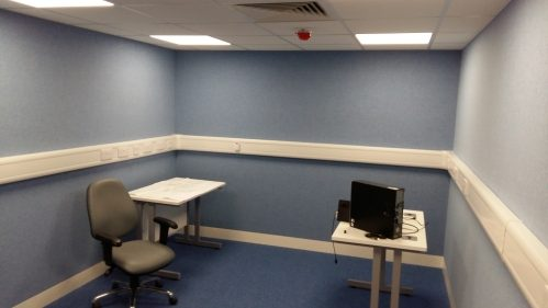 Audiology Room 20160920_094327