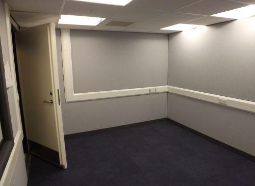 Audiology Room 5307cs