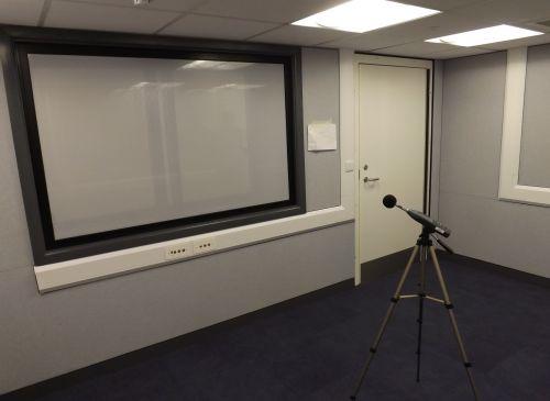 Audiology Room DSCF5304cs