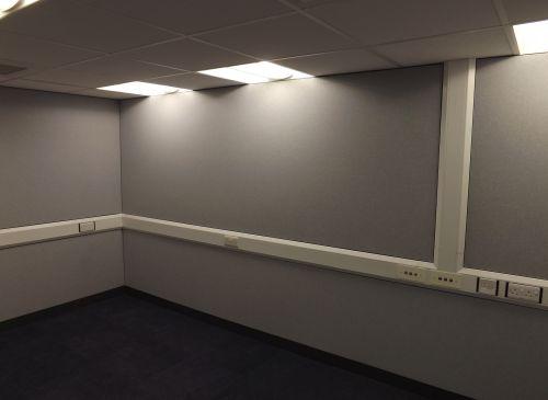 Audiology Room DSCF5313cs