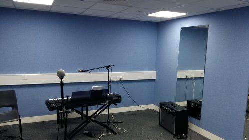 Music Room 20161102_114445