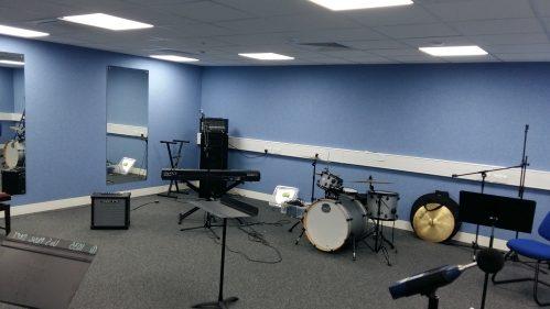 Music Room 20161102_121042