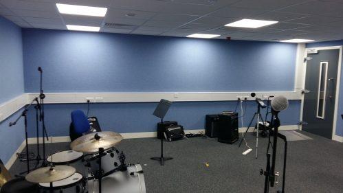 Music Room 20161102_121137